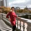 Дарья, 47, г.Улан-Удэ