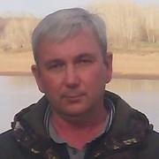 Роман, 47, г.Оренбург