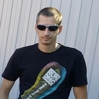 Maks, 47 лет, Телец, Санкт-Петербург