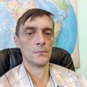 Сергей 47 Томск