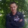 Денис, 41, г.Дзержинск