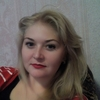 Yana, 27, Henichesk