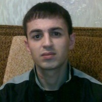 Слава, 30 лет, Дева, Нижневартовск