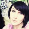 Галина, 41, г.Одесса