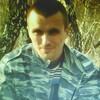 александр, 35, г.Прокопьевск