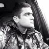 Артем, 25, г.Наро-Фоминск