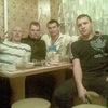 Андрей, 32, г.Железногорск-Илимский