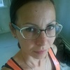 Катерина, 30, г.Моздок