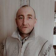 Сергей 49 Топки