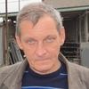 владимир, 56, г.Пущино