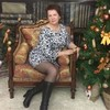 Ирина, 42, г.Калининград