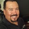 michael, 48, г.Апач Джанкшен