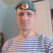 Александр 49 Омск