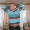 Віктор, 34, г.Тернополь