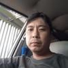 Joni sugiharto, 35, г.Джакарта