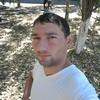 Мага, 25, г.Бишкек