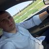 Иван, 23, г.Брянск