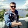 Саша, 50, г.Бровары