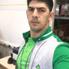 Артур, 28, г.Ставрополь