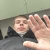 Andrei, 25, г.Новый Уренгой