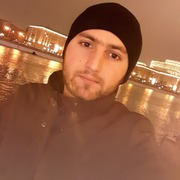 Эюб 22 Москва