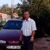 Николай, 43, г.Рышканы