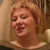 Светлана, 46, г.Удомля