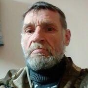 Viktor Burov 61 Валдай
