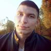 Паша, 29, г.Лоев
