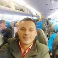 Олег, 31 год, Овен, Авдеевка