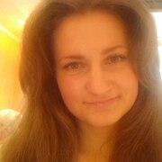 Марина, 28, г.Сыктывкар