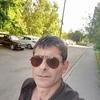 Костя, 36, г.Владимир