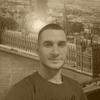 Евгений, 30, г.Новороссийск