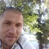 Лучшее имя на свете, 32, г.Киев