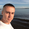 VA, 36, г.Яблоновский