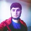 NUSRATLO Naimov, 30, г.Москва