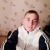 Валерий, 31, г.Удачный