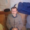Альберт, 65, г.Павловский Посад