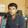 MIRZOXID, 31, г.Ташкент