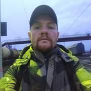 Вадим 40 Раевский