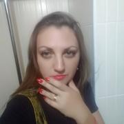 Натали 32 года (Козерог) Покровск