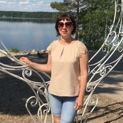 Лина 50 Петрозаводск