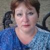 Светлана, 51, г.Харцызск