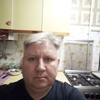 Дима, 50, г.Ярославль