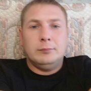 Артём, 33, г.Янаул