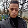 Bogdan, 19, г.Кропивницкий