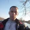Дмитрий, 44, г.Электрогорск
