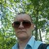 Oleg, 47, Gornozavodsk