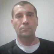 сергей, 43, г.Сосногорск