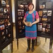 Ольга, 40, г.Минусинск